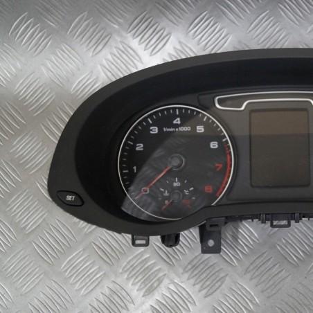 Counter 8U0920940 AUDI Q3...