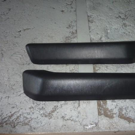 Armrests rear Suzuki Jimny