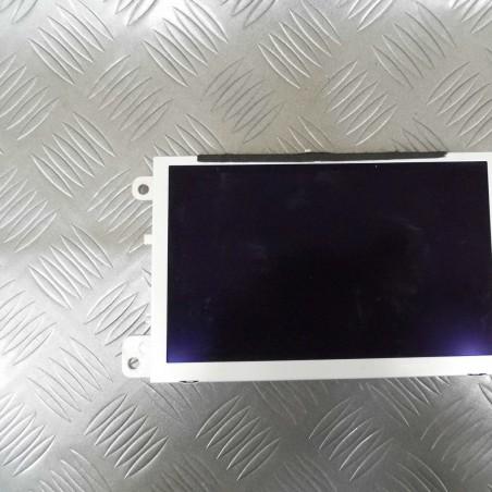 Monitor Display MMI 3G+...