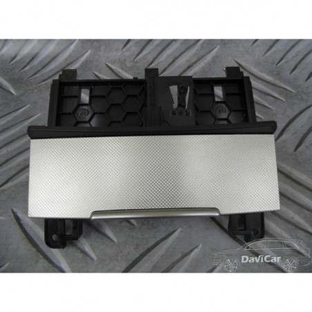 Ashtray 4L0857951 AUDI Q7 LIFT