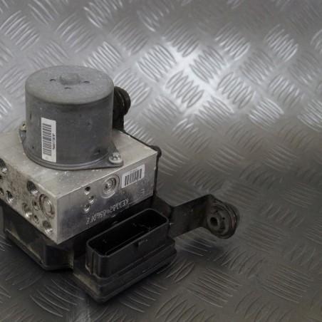 Pompa ABS 5N0614109AJ AUDI Q3