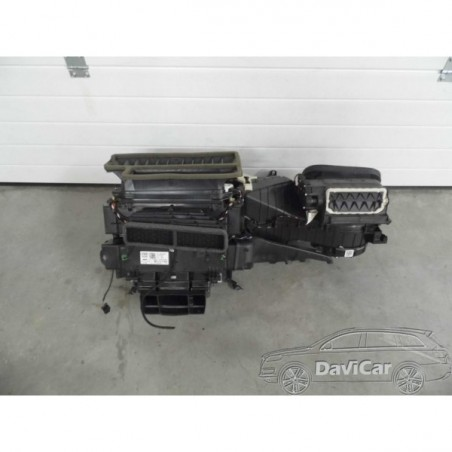 Complete heater 8T1820005F...