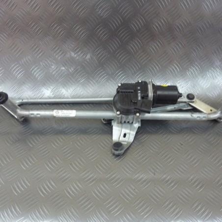 Wiper mechanism 5NB955023...