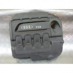 Motor cover cover...