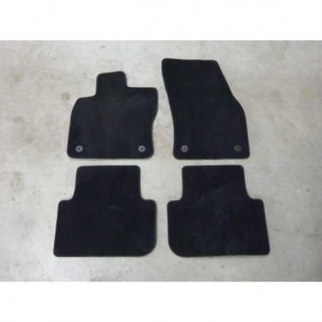 Original mats set 5NB863011...