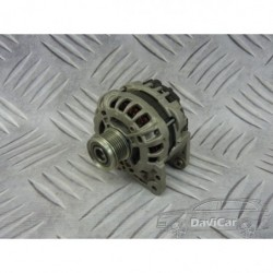 Alternator 04C903023D VW UP...