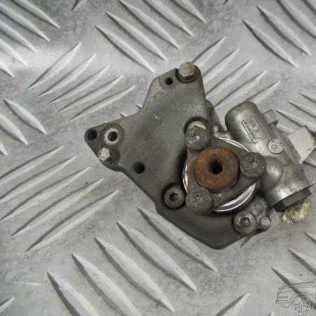 Booster pump 2247556 BMW...