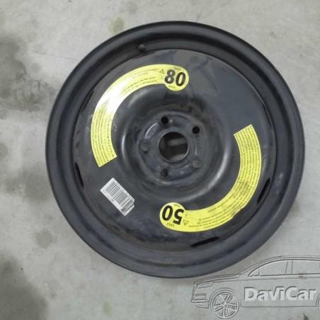Access wheel rim 5N0027E VW...