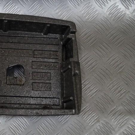 Styropian bagażnika 4L0012109