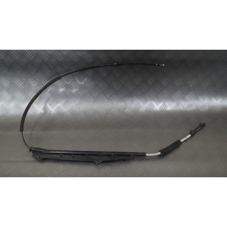 Mask mask cable 4L1823535...