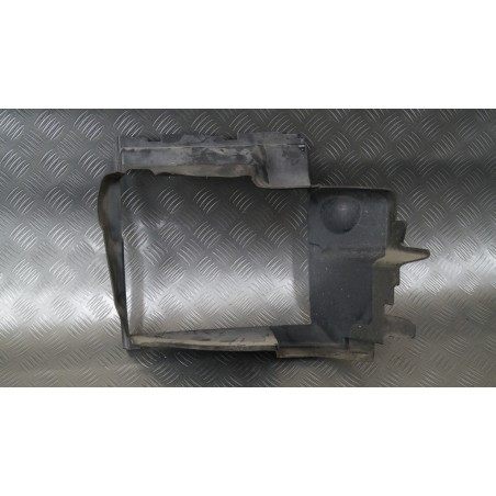 Right air inlet 4L0117336F...