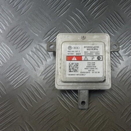 Inverter 8K0941597E AUDI A8 D4