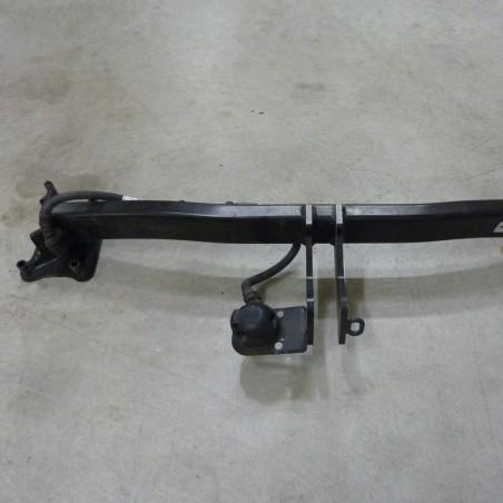 Hook beam 4N0800491C AUDI...