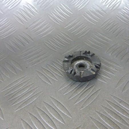 Radiator mount 4M0121268...