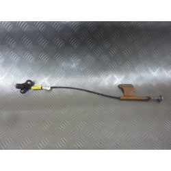 Hand cable 4N0713045C AUDI...