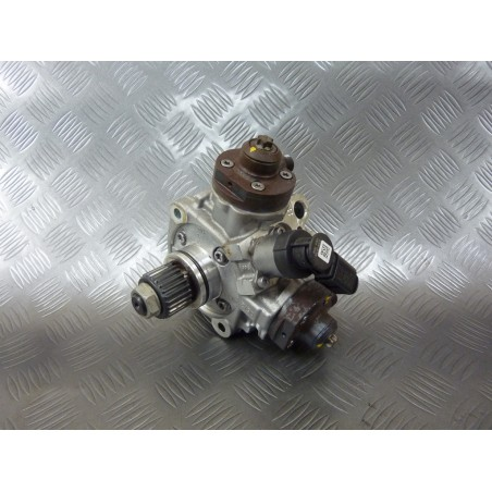 Injection pump 059130755CR...
