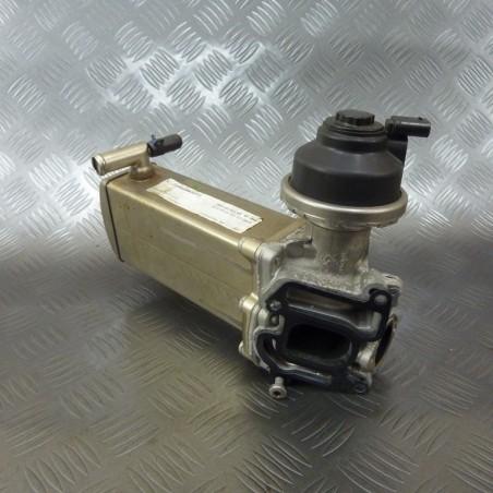 Radiator EGR 059131511AR...