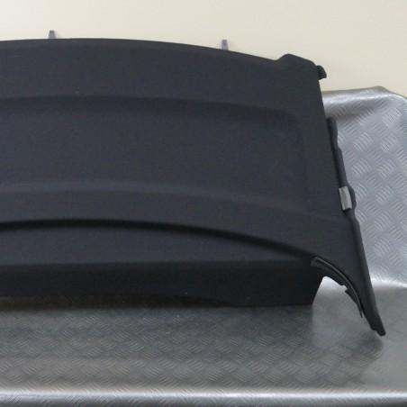 Luggage rack 3C5863413AK VW...