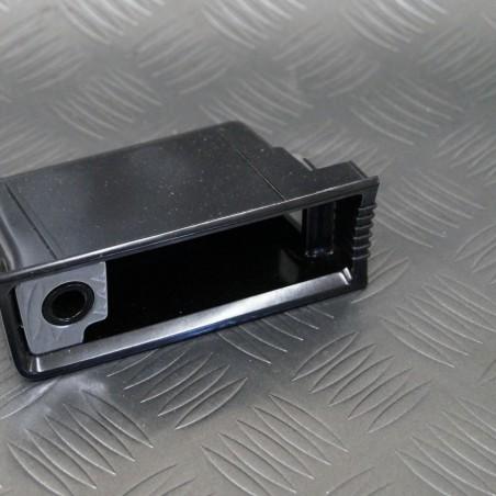 Ashtray cartridge 3C0857309...