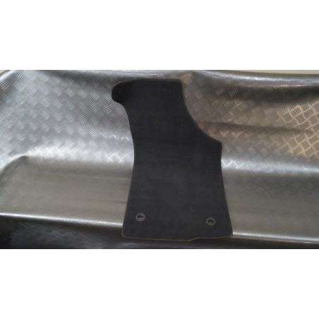 Right mat 3D1864436G VW...
