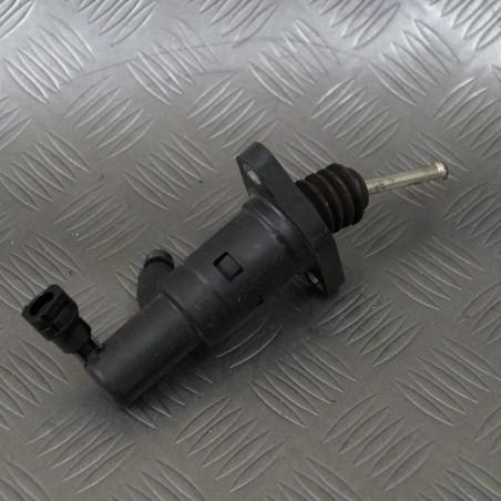 Clutch pump 1K0721261N VW...