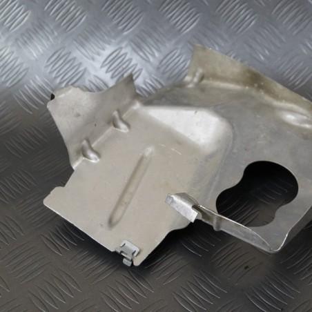 Heat shield 3C1820897C VW...
