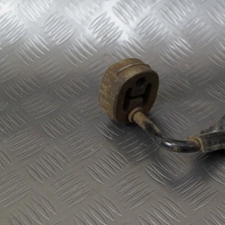 Tailpipe mount 3C0253144P...