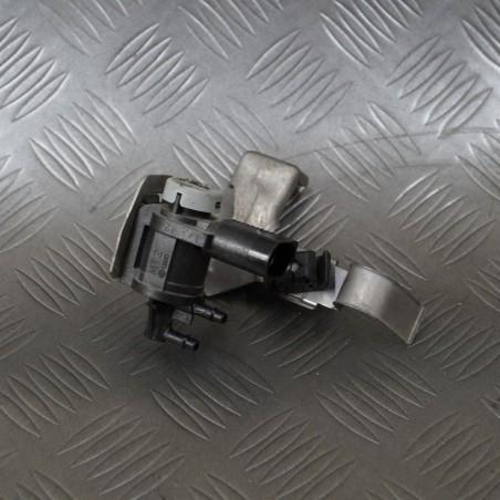 Vacuum valve 03L131051BH...