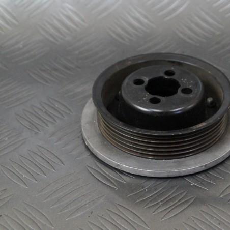 Compressor clutch 03C121004...