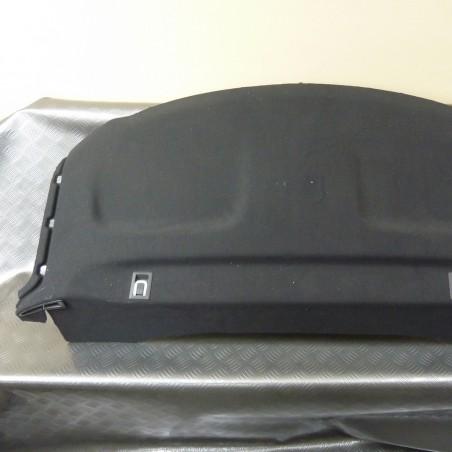 Luggage rack 3C8863413 VW...