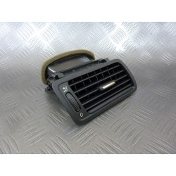 Right supply grille...