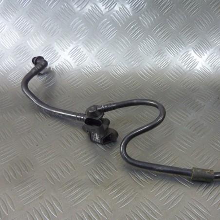 Vacuum tube 3AA612041AH...