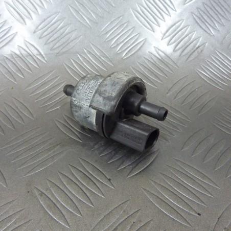 Vacuum valve 6QE906517A...