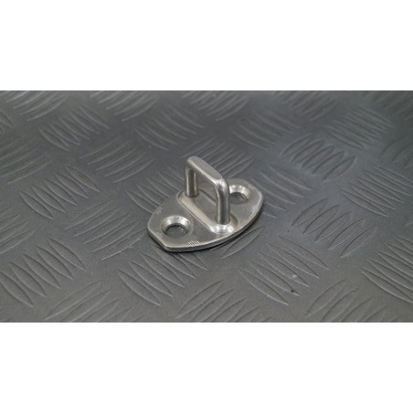 Door lock bolt 8Z0837033A...