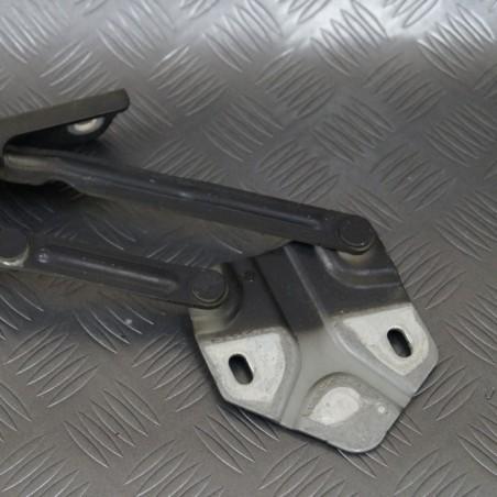 Right mask hinge 1T0823302F...