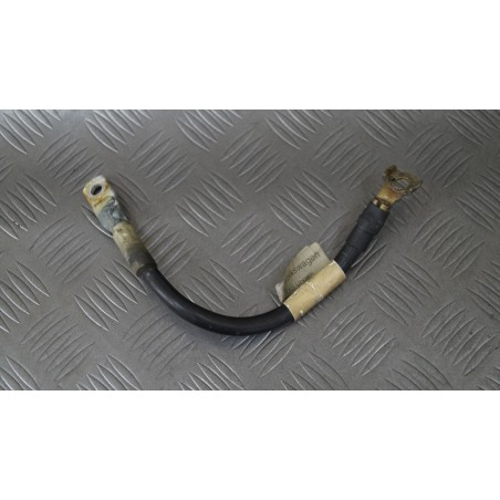 Weight cable 1K0971250L VW...