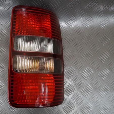 Lamp rear right 2K5945112...