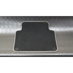 Wiper mat rear right AUDI Q7