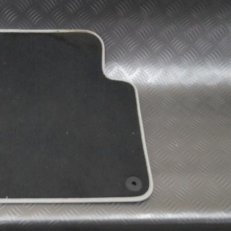 Wiper mat rear right AUDI Q7