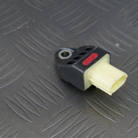 Crash sensor 89831-48030...