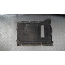 CHASSIS COVER LEXUS RX450h