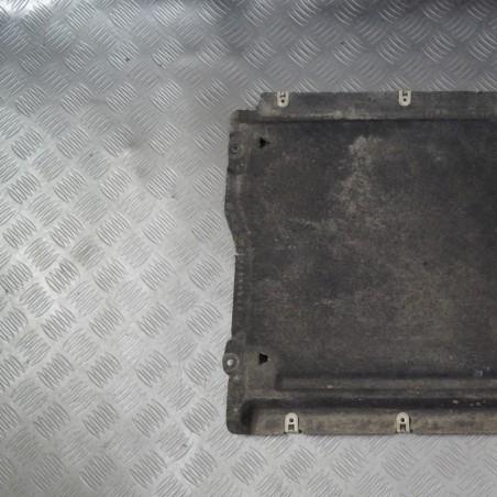 Osłona podwozia LEXUS RX450h