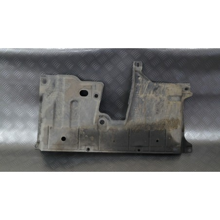 Chassis cover 58166-48030...