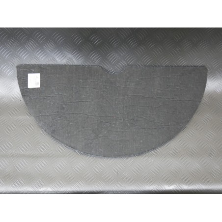 Tail smoothness 5TA863890B...