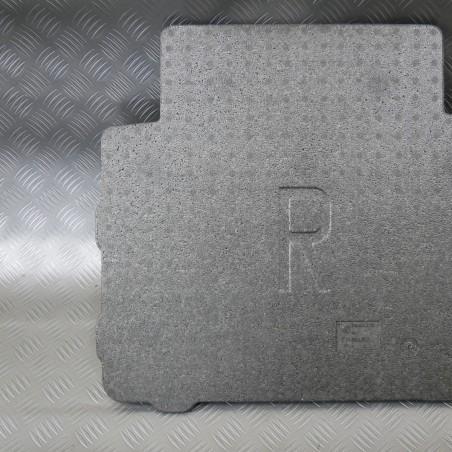 Right polystyrene 5TA863496...