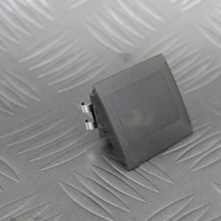 Solar sensor 5TA907451C...
