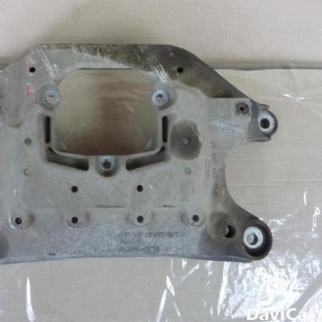 Gearbox paw bracket Audi A4...