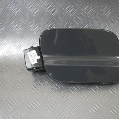 Fuel flap stopper LI7F...