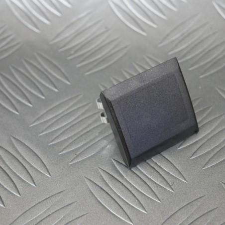 Solar sensor 5NA907451 VW...