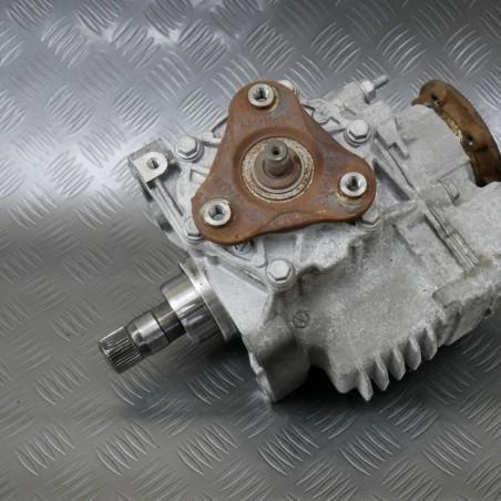 Reducer 0FN409053 VW GOLF...
